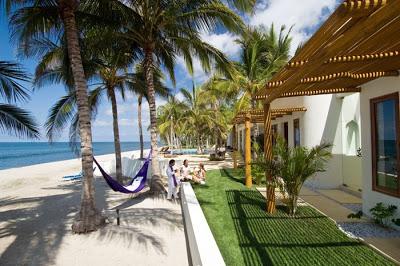 YMI_PanchaKarma_Retreat_Mexico_oceanfront